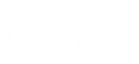 1xbet-zambia.net